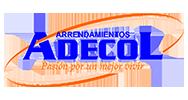 Arrendamientos Adecol